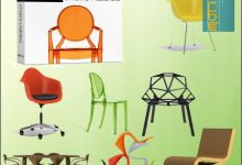 Photo of Download Chairs + tables Vol.02 from model + model