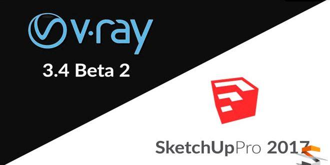 vray 3.6 sketchup crack gratis