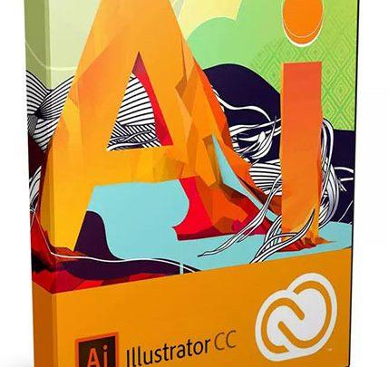 Download Adobe Illustrator CC 2018 v22 0 1 - Win / mac