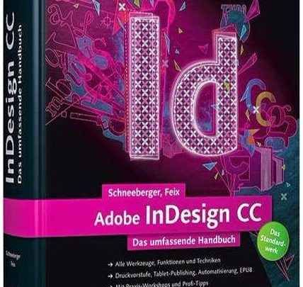 crack para indesign cc 2019 mac