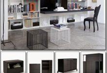 Photo of B & B Iitalia – Storage Wallsystems