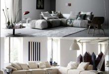 Photo of B & B Italia – Furniture
