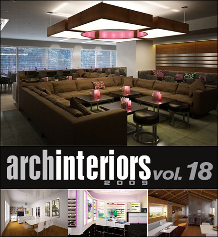 archinteriors vol 29 torrent download