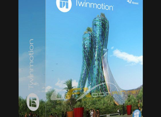 DOWNLOAD TWINMOTION 2019 0 13088 WIN X64 - uparchvip