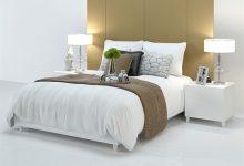 Photo of PRO 3D models bundle – bedroom vol 1