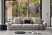 Photo of PRO 3D models bundle – sofa vol 6