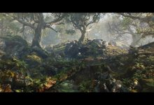 Photo of Download Unreal Engine 4.19 – 4.20