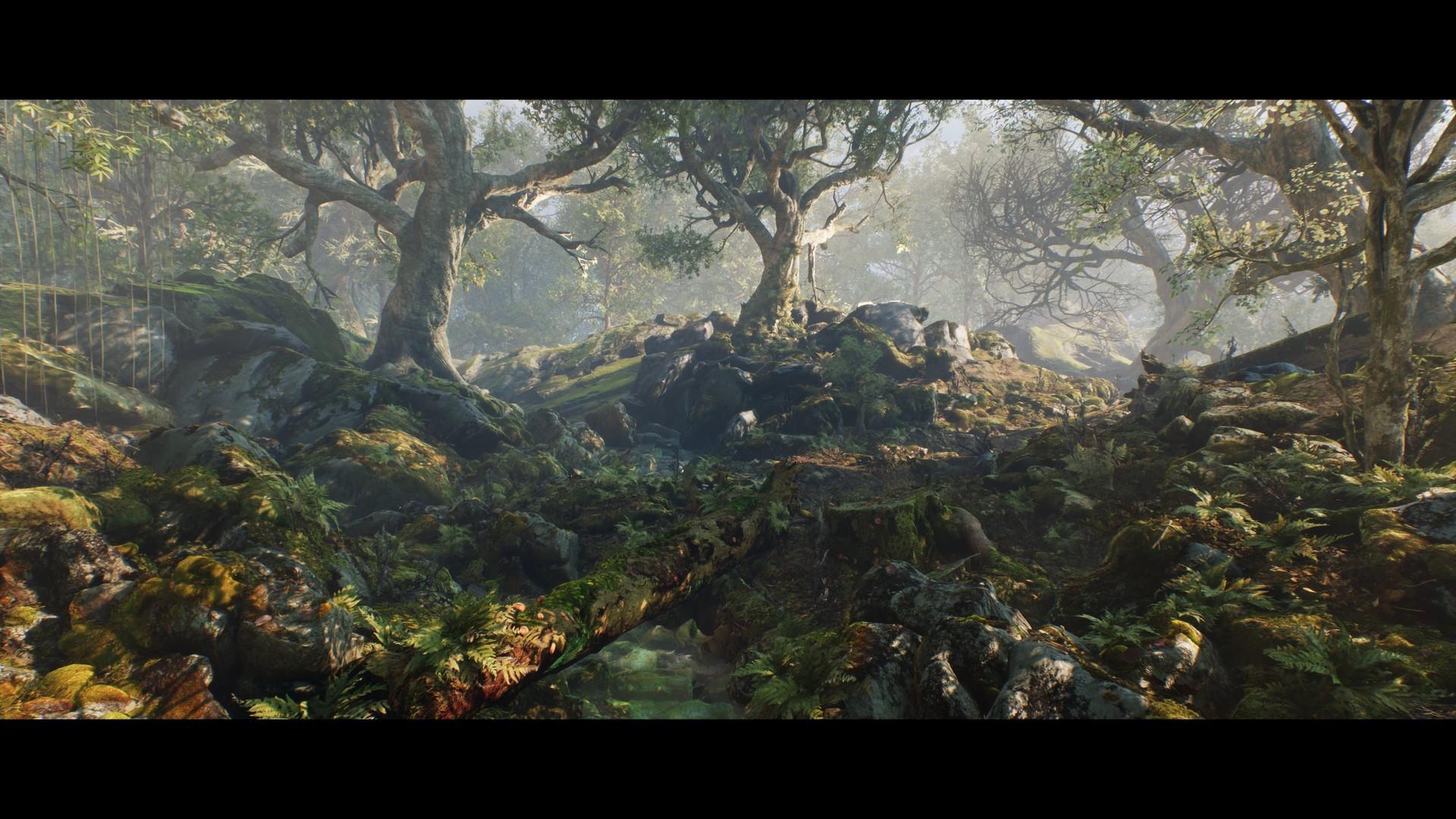 Download Unreal Engine 4 19 4 20 Uparchvip