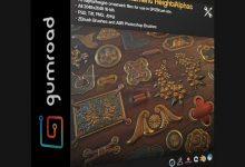 HomePage - uparchvip