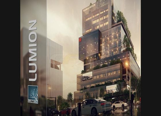 lumion materials free download