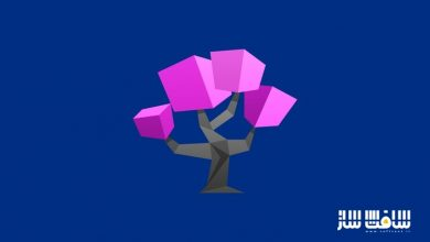 Photo of Udemy – Ultimate Low Poly Game Assets in Blender 2.8 and Unity