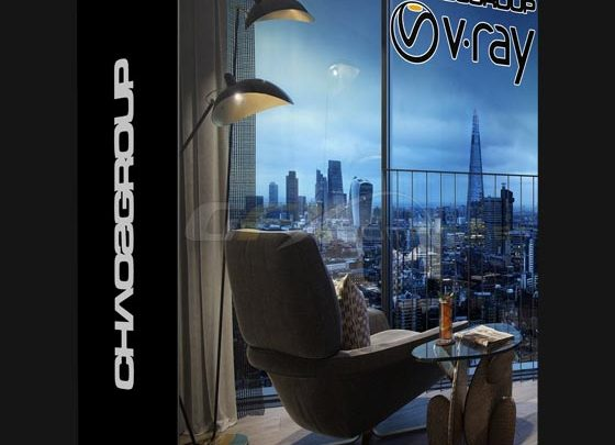 FREE DOWNLOAD V-Ray Next v1 1 Build 4 10 02 for 3ds Max 2013 to 2019