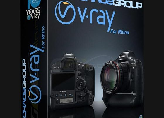 FREE DOWNLOAD CHAOS GROUP V-RAY 3 60 03 FOR RHINO - uparchvip