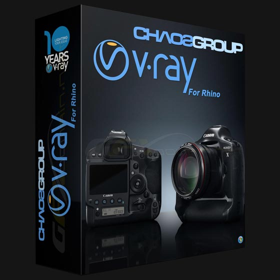 how to install vray for rhino 5 crack