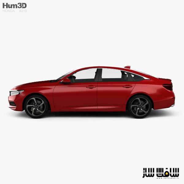 Car 3D Models Collection 1