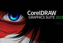 Photo of Download CorelDRAW Graphics Suite 2019 v21.2.0.708 software