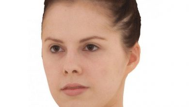 Photo of 3D Scan Store – Female 03 Life Model Bundle + Render Scene