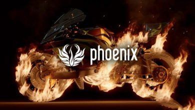 Photo of Chaos Group Phoenix FD 4.0 for Maya 2016-2019 Win
