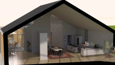 Photo of Thea Render for SketchUp v2.2.974.1868 Win x64