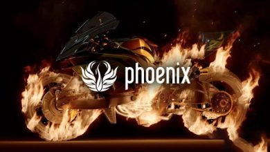 Photo of Phoenix FD v4.20.00 V-Ray 5 for 3ds Max 2016 to 2021 Win x64