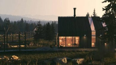 Photo of Itoo Software Forest Pack Pro v.6.3.1 for 3ds Max 2014 to 2021 Win x64