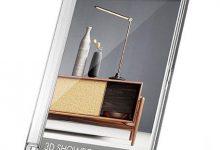 Photo of Viz-People – 3D Showroom for 3DsMAX