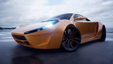 Photo of V-Ray Next  v4.30.23 for Unreal Engine 4