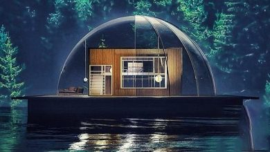 Photo of Udemy – Total Architectural visualization with Blender