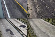 Photo of TurboSquid – Detailed Roads Collection